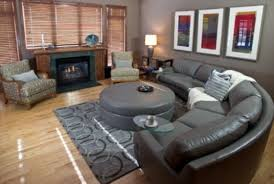 Mens Interior Design 60 Awesome Masculine Living Space Design Ideas In Different Styles