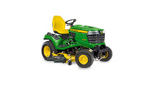 John Deere 48c Mower Deck Belt by X750 X700 Series Diesel Mowing Tractors John Deere Uk U0026 Ireland