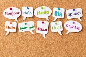 canapé traduction faites rapidement traduire vos documents sans bouger de votre canapé