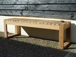 outdoor garden tables uk contemporary garden benches home garden design