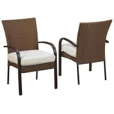 Stackable Outdoor Dining Chairs Stackable Patio Furniture Gccourt House