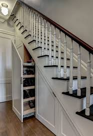Narrow Stairs Design Staircase Dark Wood Staircase Gallery