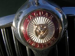 121 best jaguar images on jaguar cars vintage cars