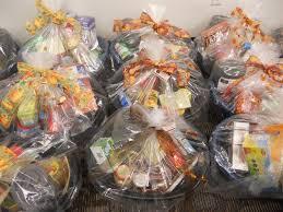 thankgiving food basket 2015