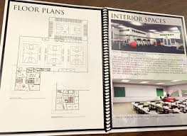 Dartmouth Floor Plans Future Of Burgo Basketball Complex Remains Undecided By Seth