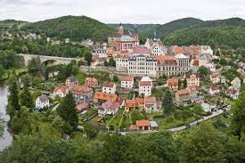 compare prices on czech republic art online shopping buy low