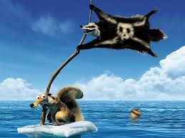 funny animals animation 34 wide wallpaper funnypicture org