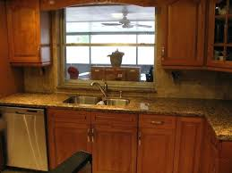 kitchen counter backsplash ideas pictures splendid kitchen countertops and backsplash combinations image of