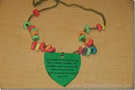 zerubbabel leads the israelites home sunday school craft