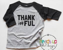 raglan turkey shirt toddler boy baby boy raglan