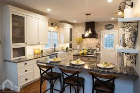 is renovating a kitchen worth it how much does today s kitchen remodel cost advance design