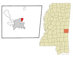Shelby County Zip Code Map by Marion Mississippi Wikipedia