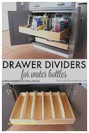 dresser unique diy dresser drawer dividers diy dresser drawer
