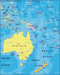 Austrailia Map Inside Canberra Australia Map The Firestorm N Blackfriday
