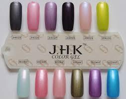 1 set 15ml soak off nails uv gel polish base coat u0026 top coat soak