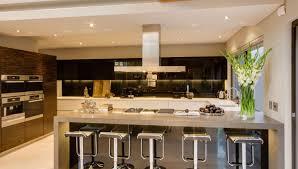 kitchen design breakfast bar bar kitchen breakfast bar stools unforeseen breakfast table and