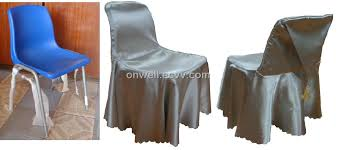 plastic chair covers plastic chair cover y pc02 purchasing souring ecvv
