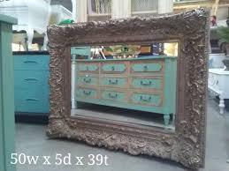 got good bones u2013 vintage antiques furniture home decor