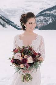 Chic Flower 18249 Best Wedding Flowers Images On Pinterest Marriage