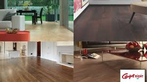 Laminate Flooring Diy Guide Carpetright U0027s Laminate Flooring Guide Youtube