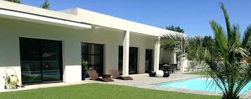 home design 3d for pc design of home house design and the yard home design software for pc