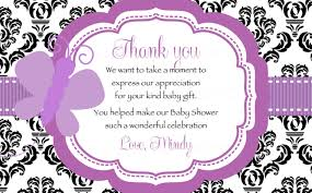 satisfactory how to make a thank you popup card tags make thank