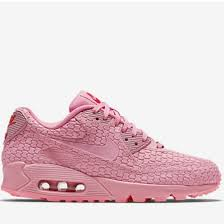 light pink nike air max light pink air max nike air max 90 hyper pink provincial archives