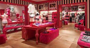 pink victoria secret black friday sales victoria u0027s secret company statistics u2013 statistic brain