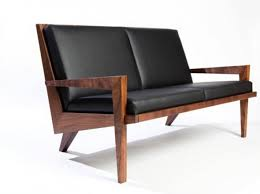 Wooden Frame Sofa Set Wood Frame Sofa Furniture Frame Decorations