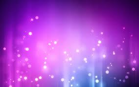 purple color flow 1920x1200 background desktop backgrounds for