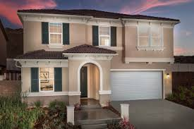 Empire Home Design Inc by New Homes For Sale In San Bernardino Ca By Kb Home