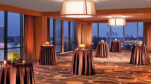 houston venues wedding venues in houston the westin oaks houston at the galleria