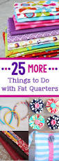 best 25 fat quarter projects ideas on pinterest simple sewing