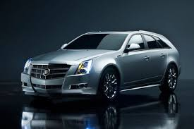 price of 2012 cadillac cts 2012 cadillac cts review price specs automobile
