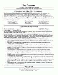 Sample New Teacher Resume by Entry Level Resume Entry Level Medical Assistant Resume Samples