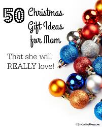 super cool gift ideas for mom christmas astonishing decoration a