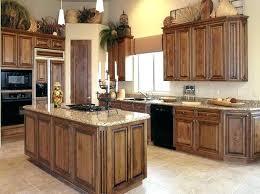Kitchen Cabinets Restaining Kitchen Cabinet Restaining Kitchen Cabinets Kitchen Cabinets Cost
