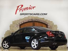 mercedes springfield mo 2010 mercedes s550 for sale in springfield mo stock p4936