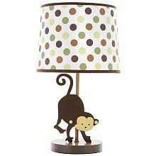 Monkey Rug For Nursery Mod Pod Pop Monkey Rug Roselawnlutheran
