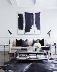 living spaces black friday 1076 best living rooms images on pinterest living room ideas