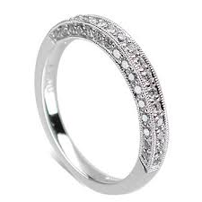 washington dc wedding bands women s wedding bands masica diamonds master diamond cutter in