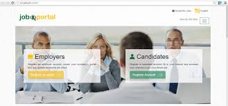 How To Get Resumes From Job Portals by How To Get Resumes From Job Portals Free Resume Example And