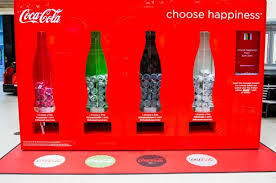 coca cola marketing what makes it so good