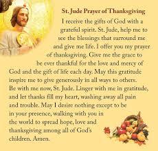 thanksgiving blessing prayer prayer news