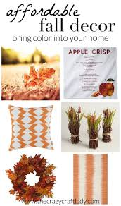 Apple Decorations For Kitchen by 41 Best Home Decor Year Round Images On Pinterest Kitchen