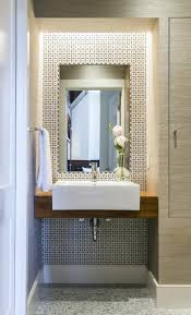 how to make small bathroom look bigger u2013 iner co
