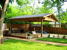 Attached Carport Designs by Bedroom Marvelous Car Carport Plans And Flats Designs