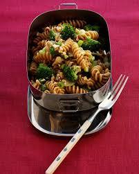 our favorite pasta salad recipes martha stewart