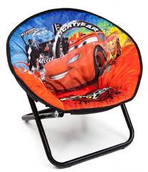 Blue Saucer Chair Cars Saucer Chair Blue