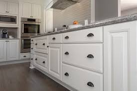 white kitchen cabinet handles and knobs learn how to place kitchen cabinet knobs and pulls cliqstudios